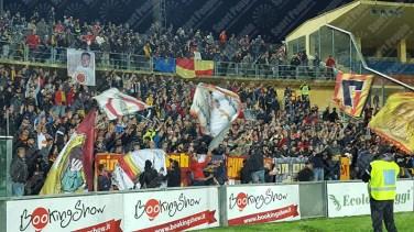 Cosenza-Benevento-Serie-B-2015-16-03