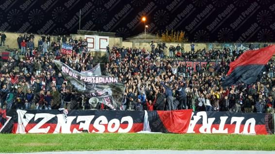 Cosenza-Benevento-Serie-B-2015-16-06
