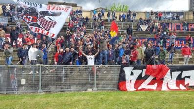 Cosenza-Foggia-Lega-Pro-2015-16-01-01