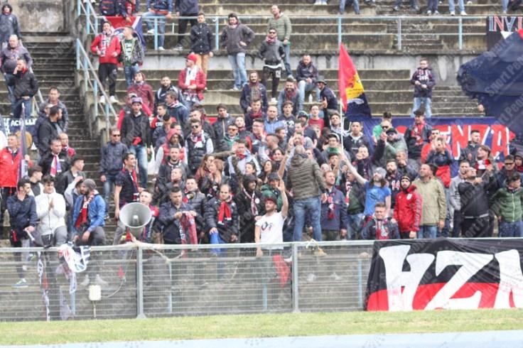 Cosenza-Foggia-Lega-Pro-2015-16-01-04