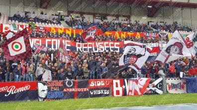 Cosenza-Foggia-Lega-Pro-2015-16-02-01