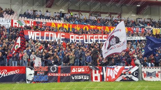 Cosenza-Foggia-Lega-Pro-2015-16-02-02