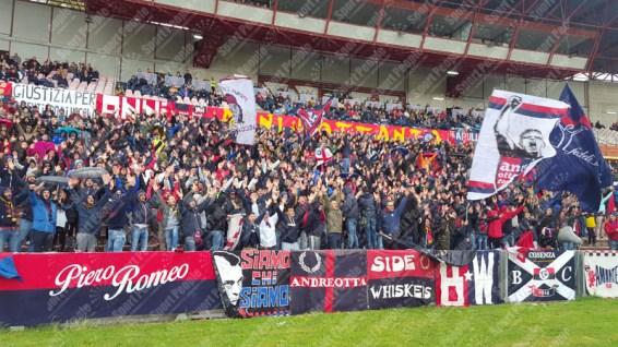 Cosenza-Foggia-Lega-Pro-2015-16-02-03