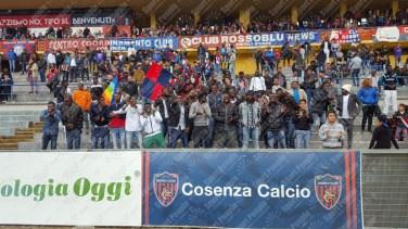 Cosenza-Foggia-Lega-Pro-2015-16-02-07
