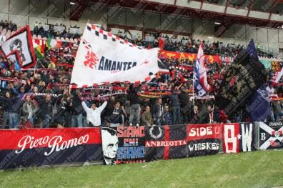 Cosenza-Foggia-Lega-Pro-2015-16-02-10