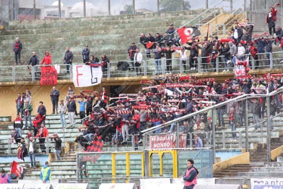 Cosenza-Foggia-Lega-Pro-2015-16-03-05