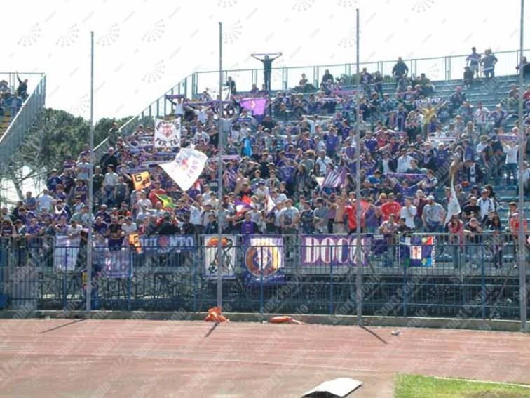 Empoli-Fiorentina-Serie-A-2015-16-01
