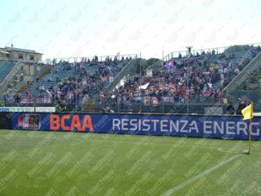 Empoli-Fiorentina-Serie-A-2015-16-03