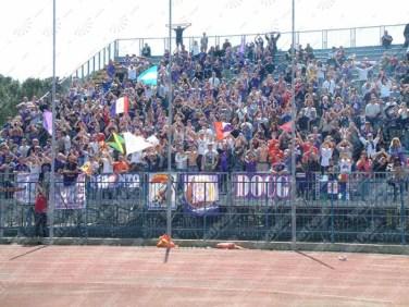 Empoli-Fiorentina-Serie-A-2015-16-08