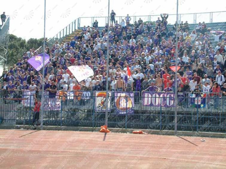 Empoli-Fiorentina-Serie-A-2015-16-09