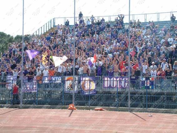 Empoli-Fiorentina-Serie-A-2015-16-10