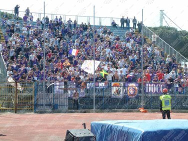 Empoli-Fiorentina-Serie-A-2015-16-19