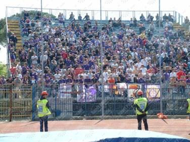 Empoli-Fiorentina-Serie-A-2015-16-27
