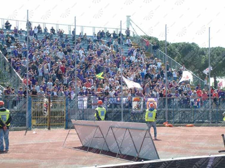 Empoli-Fiorentina-Serie-A-2015-16-31