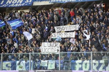 Empoli-Verona-Serie-A-2015-16-05
