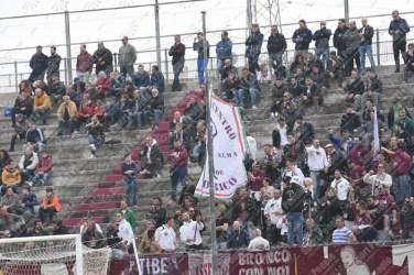 Fano-Avezzano-Serie-D-2015-16-05