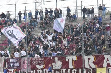 Fano-Avezzano-Serie-D-2015-16-06