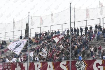 Fano-Avezzano-Serie-D-2015-16-08