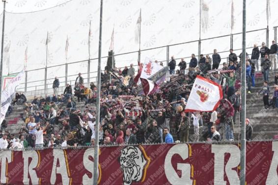 Fano-Avezzano-Serie-D-2015-16-10