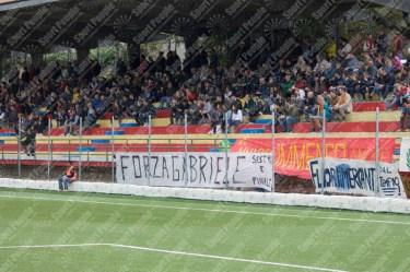 Finale-FBC-Angelo-Baiardo-Eccellenza-Ligure-2015-16-03
