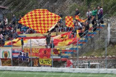 Finale-FBC-Angelo-Baiardo-Eccellenza-Ligure-2015-16-04