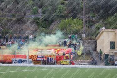 Finale-FBC-Angelo-Baiardo-Eccellenza-Ligure-2015-16-07