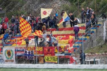 Finale-FBC-Angelo-Baiardo-Eccellenza-Ligure-2015-16-14
