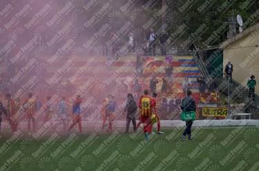 Finale-FBC-Angelo-Baiardo-Eccellenza-Ligure-2015-16-18