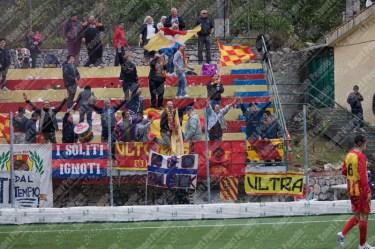 Finale-FBC-Angelo-Baiardo-Eccellenza-Ligure-2015-16-19