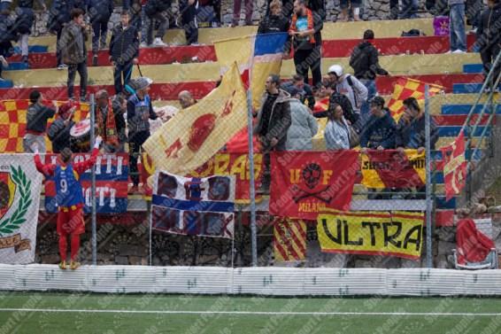 Finale-FBC-Angelo-Baiardo-Eccellenza-Ligure-2015-16-21