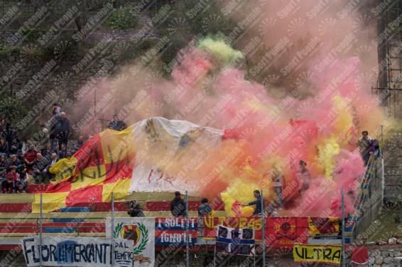 Finale-FBC-Angelo-Baiardo-Eccellenza-Ligure-2015-16-22