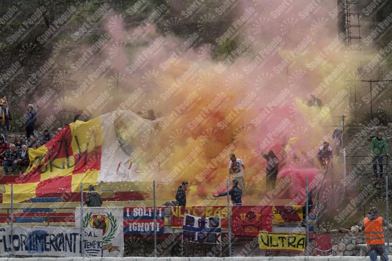 Finale-FBC-Angelo-Baiardo-Eccellenza-Ligure-2015-16-23