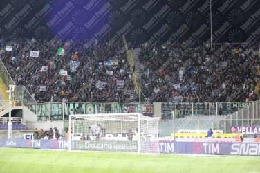 Fiorentina-Juventus-Serie-A-2015-16-04