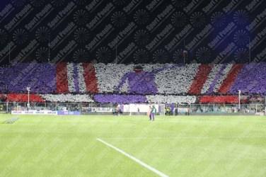 Fiorentina-Juventus-Serie-A-2015-16-05