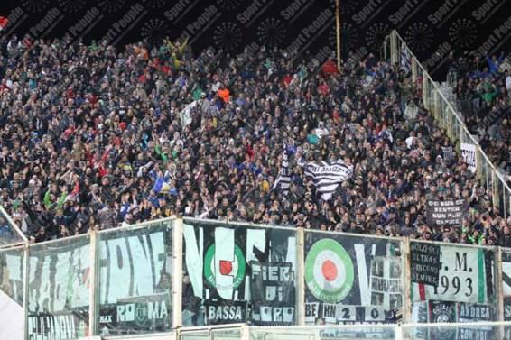 Fiorentina-Juventus-Serie-A-2015-16-16