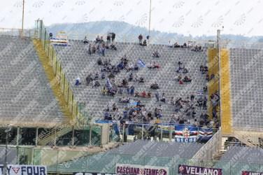 Fiorentina-Samp-Serie-A-2015-16-04
