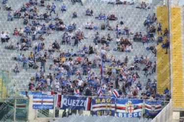 Fiorentina-Samp-Serie-A-2015-16-08