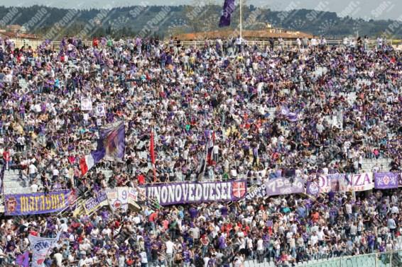 Fiorentina-Samp-Serie-A-2015-16-10