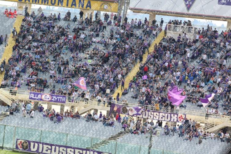 Fiorentina-Samp-Serie-A-2015-16-12