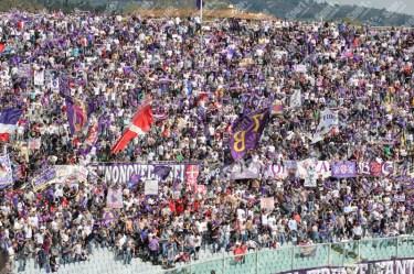 Fiorentina-Samp-Serie-A-2015-16-14