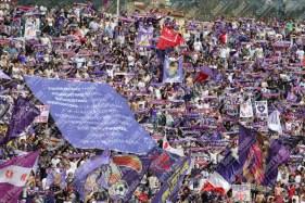 Fiorentina-Samp-Serie-A-2015-16-16