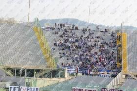 Fiorentina-Samp-Serie-A-2015-16-18