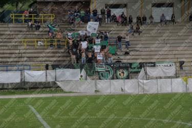 Folgore-Veregra-Chieti-Serie-D-2015-16-08