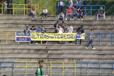 Folgore-Veregra-Chieti-Serie-D-2015-16-14