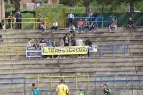 Folgore-Veregra-Chieti-Serie-D-2015-16-15