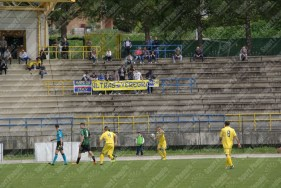 Folgore-Veregra-Chieti-Serie-D-2015-16-16