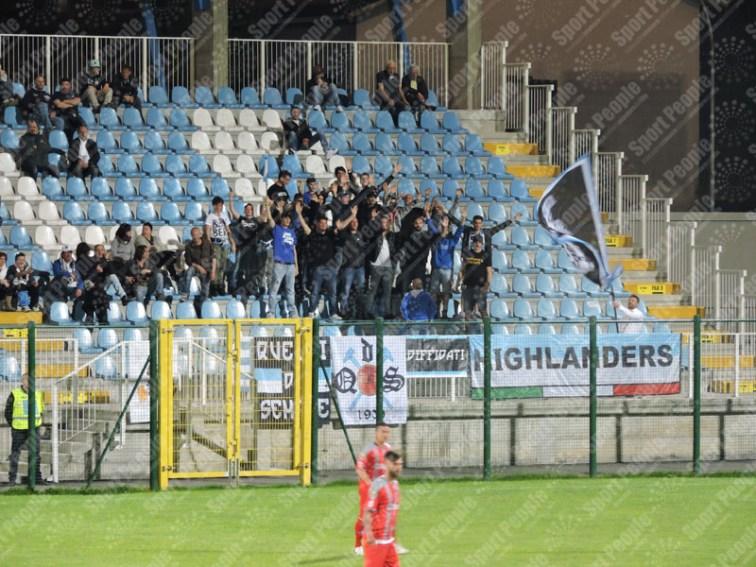 Giana-Cremonese-Lega-Pro-2015-16-01