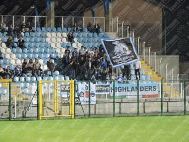 Giana-Cremonese-Lega-Pro-2015-16-04
