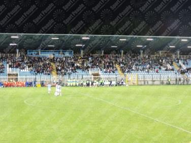 Giana-Cremonese-Lega-Pro-2015-16-05