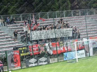Giana-Cremonese-Lega-Pro-2015-16-07